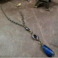 Necklace PNC-149