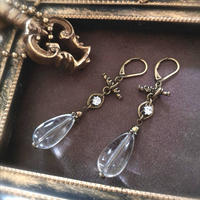 Special Price Earrings PE‐217