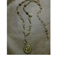 Necklace PNC-88