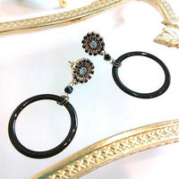 Earrings PE-129