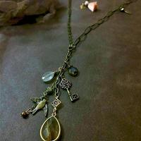 Necklace PNC-94