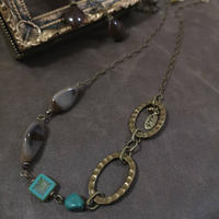 Special Price Necklace NCS-42