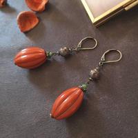 Earrings PE-233