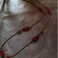 Necklace NC-169-R