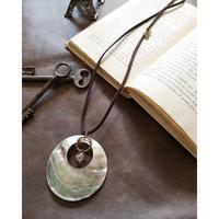 Special Price Necklace PNCS-63-BK