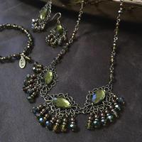 Necklace NC-150