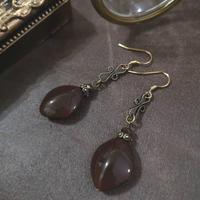 Earrings PE-220