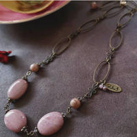 Special Price Necklace NCS-36