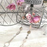 Necklace NC-94-P