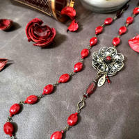 Necklace NC-176