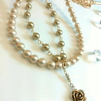 Necklace PNC-118