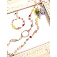 Necklace NC-211