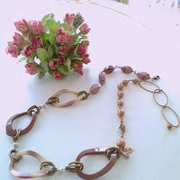 Necklace NC-98