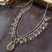 Necklace NC-44-B