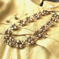 Necklace NC-149