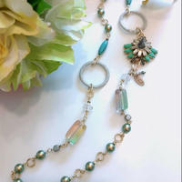 Necklace NC-114