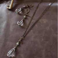 Necklace PNC-157