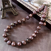 Necklace NC-140