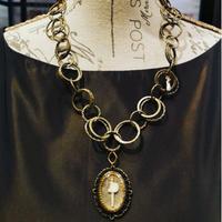 Necklace PNC-170-A
