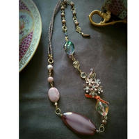 Necklace NC-103