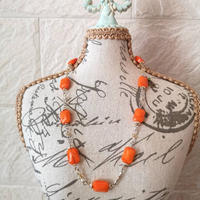 Necklace NC-204