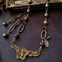 Necklace NC-199-B