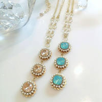 Necklace  PNC-92