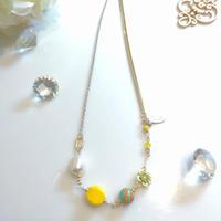 Necklace NC-192
