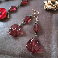 Special Price Earrings PE‐203