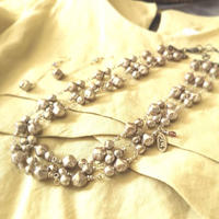 Necklace NC-149