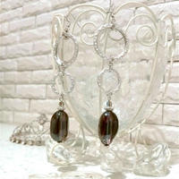 Earrings  PE-132