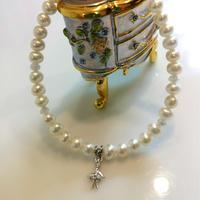 Bracelet  BRC-10