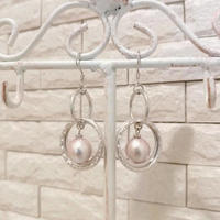 Earrings PE-144
