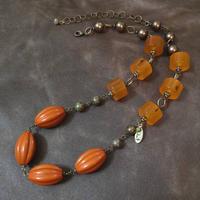 Necklace NC-201