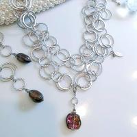Necklace PNC-87