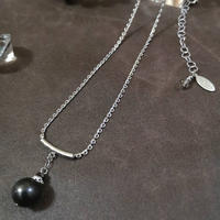 Special Price Necklace PNCS-45