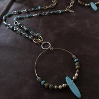 Necklace PNC-132