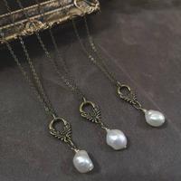 Necklace PNC-161