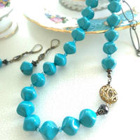 Necklace NC-168-B