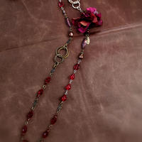 Necklace NC-196