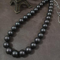 Necklace NC-193