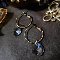 Special Item Earrings PES-30