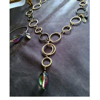 Necklace PNC-86