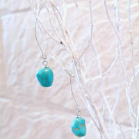 Special Item Earrings PES-28