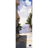 KITELAND 2004年8月 282号
