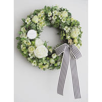Flower Wreath (MFR0027)