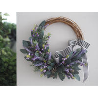 Flower Wreath (MFR0012)