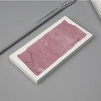 [PLAN-DE]tape memo pad (pink)