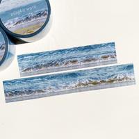 wave maskingtape (20mm)