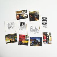 bon city sticker pack